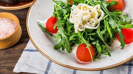 salad-2068210__340