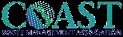 CWMA-logo-400-trans