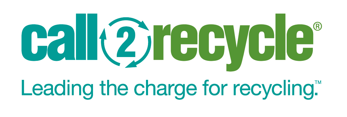 Call2Recycle 2017