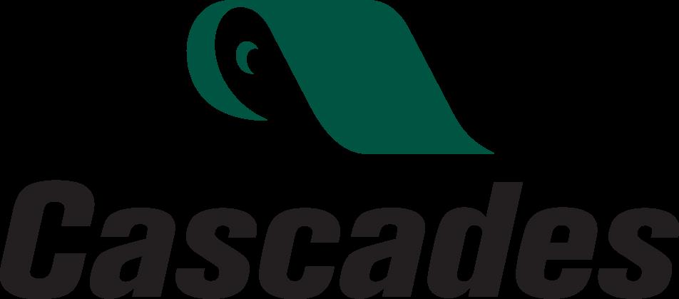 Cascades 2017