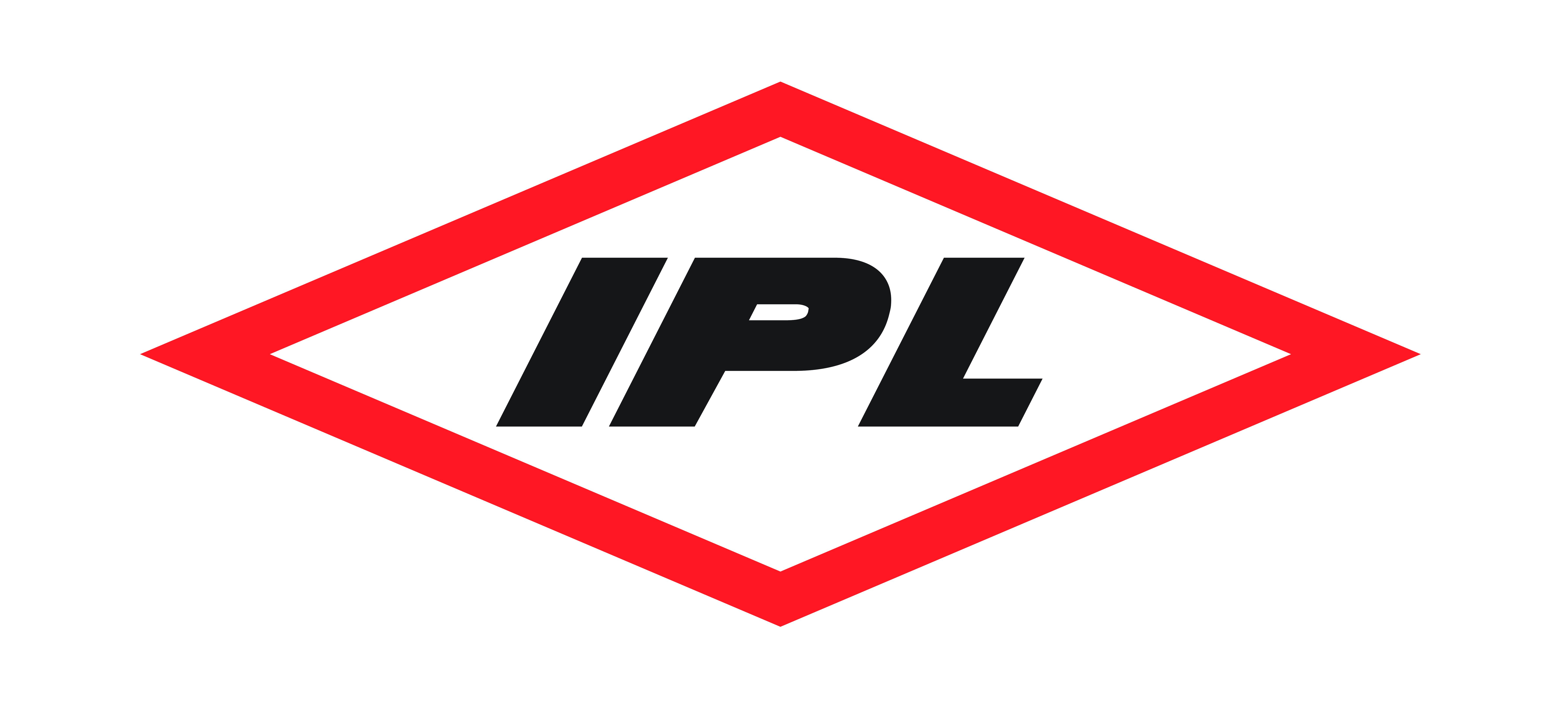 IPL-Corpo_20-300