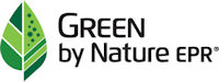 Green by Nature EPR