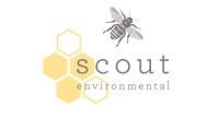 Scout Environmental