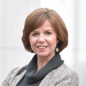 SHEILA MALCOLMSON | Parliamentary Secretary for Environment, Government of British Columbia