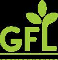 GFL Stacked Logo