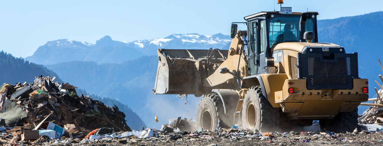 landfill_site_ks2697