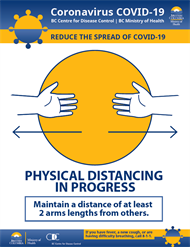 covid19_physicaldistancingposter