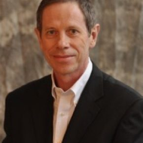 ALAN BLAKE | Director, PAC Packaging Consortium