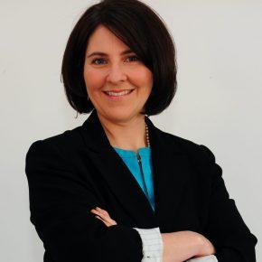 ISABELLE FAUCHER | Managing Director, Carton Council of Canada