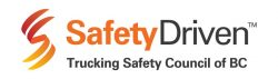 LOGO_SafetyDriven_4C_Light