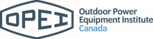 OPEI-Canada-Full Name-Beside-Shield_CMYK-1