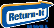 Return-It-Worth_4c