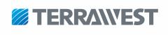 TerraWest Logo