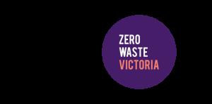 Zero Waste Victoria FINAL-LOCKUP-A BLACK + COLOUR