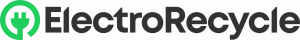 ElectroRecycle_Logo_RGB transparent