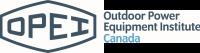 OPEI-Canada-Full Name-Beside-Shield_CMYK