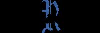 RPC_Blue_Logo-1