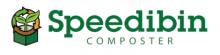 speedibin_logo_410x
