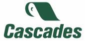Cascadeslogo