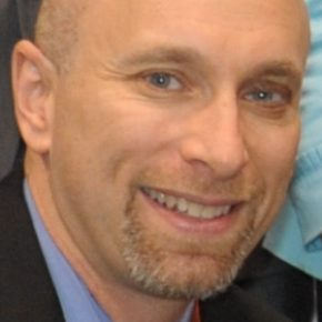 Jeremy Lang Pela