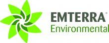 Emterra_Environmental_CMYK Coated Aug2011